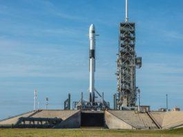 SpaceX, Elon Musk, Block 5 Falcon 9, Bangladesh, satellite launch, Bandabandhu satellite-1,reusable rocket,communications satellite,