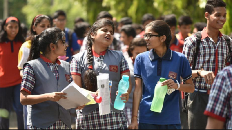 CBSE, Class 12, Results, Declared, Nation, Mobile News, NewsMobile, India