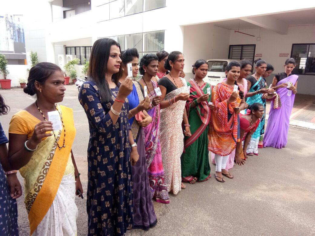 politics karnataka news
