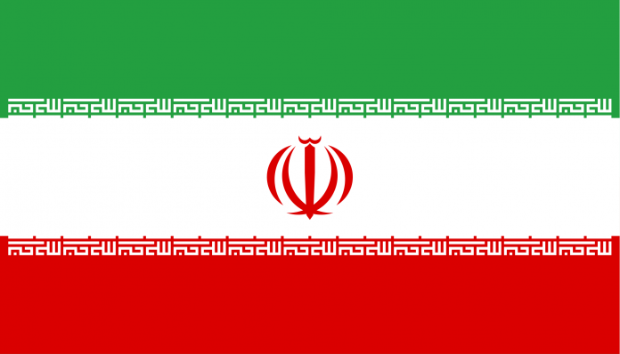 Iran,nuclear program,US President Donald Trump,Donald Trump,Iranian Foreign Minister Javad Zarif,2015 Iran Nuclear deal,Joint Comprehensive Plan of Action,JCPOA, Iran foreign policy