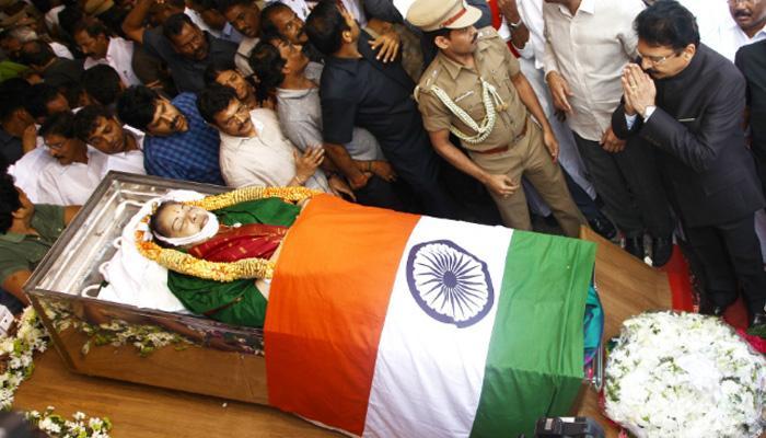 Tamil Nadu,Chief Minister,bloodpressure,AIADMK,AIADMK chief,breathing problem, Jaya audio, Jayalalitha tapes, Jayalalitha,ArumugasamyCommission,Dindigul Sreenivasan,KS Sivakumar, Jayalalitha death,All India Anna Dravida Munnetra Kazhagam,cardiac arrest
