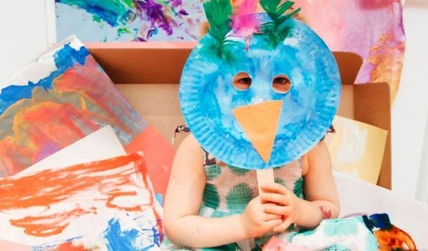 Children, Summer, Summer Vacation, Hobbies, Games, Gardening, Cooking, board games, swimming, Table tennis, squash, Yoga, art, scrapbook, Craft, creativity, Sports, Music, Dance