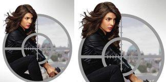 Quantico, Priyanka Chopra, ABC, Brooklyn Nine-Nine, US, Hollywood, Quantico scrapped, Salman Khan, Bharat, Bollywood