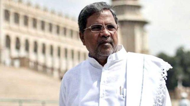 Karnataka Assembly, Siddarmaiah, BS Yeddyurappa, Karnataka polls, Assembly elections, Congress, BJP, elections, Battle for Karnataka