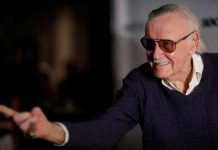 Marvel creator Stan Lee sues ex-partners for 1 billion dollars