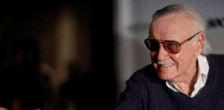 Marvel creator Stan Lee sues ex-partners for 1 billion dollars