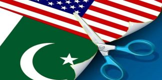 Pakistan, United States, USA, travel restrictions, American cargo, Pakistani airports, Pakistani diplomats, SIMs, US embassy, Trump, Pakistan Embassy, of Jamaat-ul-Ahrar, Umer Khalid Khurasani, Abdul Wali, UNSC sanctions, NATO, PTM, Pashtun Tahafuz Movement, Pakhtun Afghan refugees, Washington DC,