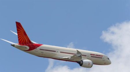 Air India, Indian Airlines, pilot, drunk pilot, Aviation industry, breath analyser, India, NewsMobile
