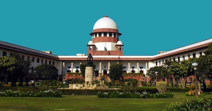 CLAT, 2018, Results, Supreme Court, SC, May 31, Thursday, Wednesday, NewsMobile, Mobile News, India