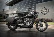 Harley-Davidson enters used business segment in India
