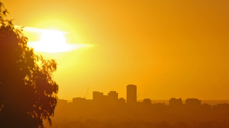 Northern and Western India reel under severe heat wave; relief post May 29