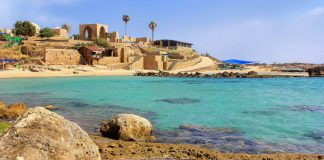 Tel Aviv,Israel, Beach vacation,Hilton Beach,Banana Beach,GordonBeach,Ajami Beach,Palmachim Beach,Beit Yannai Beach,nature reserve, Jaffa Port,Maronic Church,