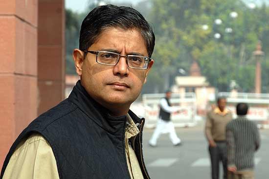Jay Panda, resign, Biju Janata Dal, disagreement, CM, Naveen Patnaik, Politics, NewsMobile, Mobile news, India,