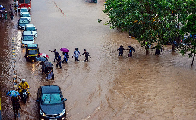 CityScape, Rains, Karnataka, Modi, Narendra Modi, Kumaraswamy, MobileNews, India