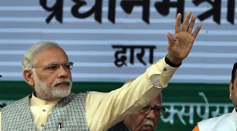 PM Modi, Mann ki Baat, Narendra Modi, Jawaharlal Nehru, Sawarkar, Eid, Mt Everest, INS Tarini