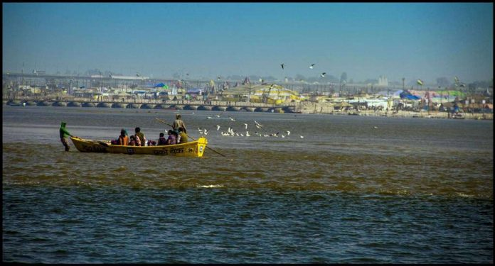Allahabad to be rechristened Prayagraj, says minister