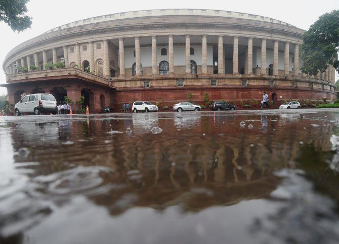 RTI, Bill, Rajya Sabha, Parliament, Lok Sabha, Monsoon Session, 2018, Politics, NewsMobile, Mobile News, India