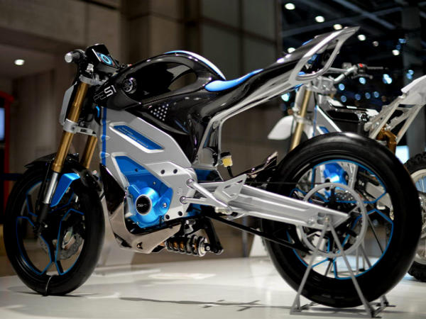 Yamaha, launch, electric bikes, Auto, NewsMobile, Mobile News, India