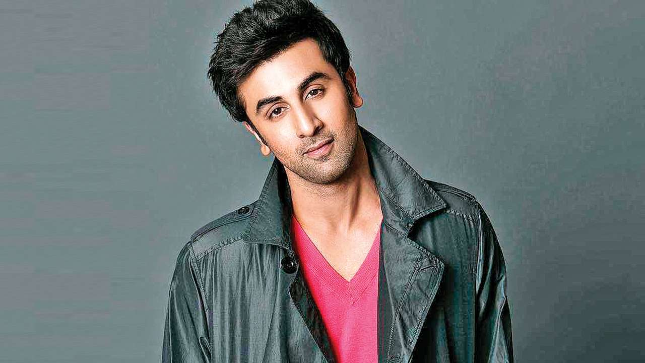 ranbir kapoor from crabs to boxers 20 unknown facts that you will love
