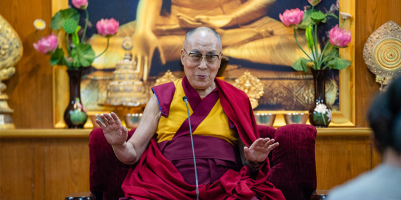 Dalai Lama, Himachal Pradesh, Kangra, Tibet, China, India, spiritual India, spiritual knowledge, Ancient knowledge, Tibetan government-in-exile, Lobsang Tenzin, Samdhing Rinpoche, Lobsang Sangay, Nalanda tradition, world peace, Tibetan Buddhism, Buddhism,