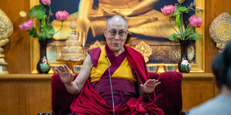 Dalai Lama, Himachal Pradesh, Kangra, Tibet, China, India, spiritual India, spiritual knowledge, Ancient knowledge,Tibetan government-in-exile,Lobsang Tenzin,Samdhing Rinpoche,Lobsang Sangay,Nalanda tradition, world peace,Tibetan Buddhism,Buddhism,