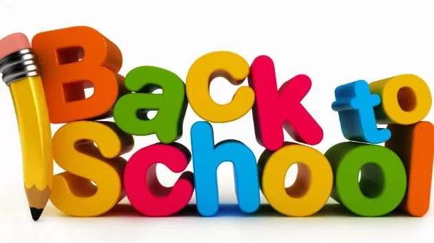 vacations in India, school reopen, India, child psychology, back to school, summer holidays