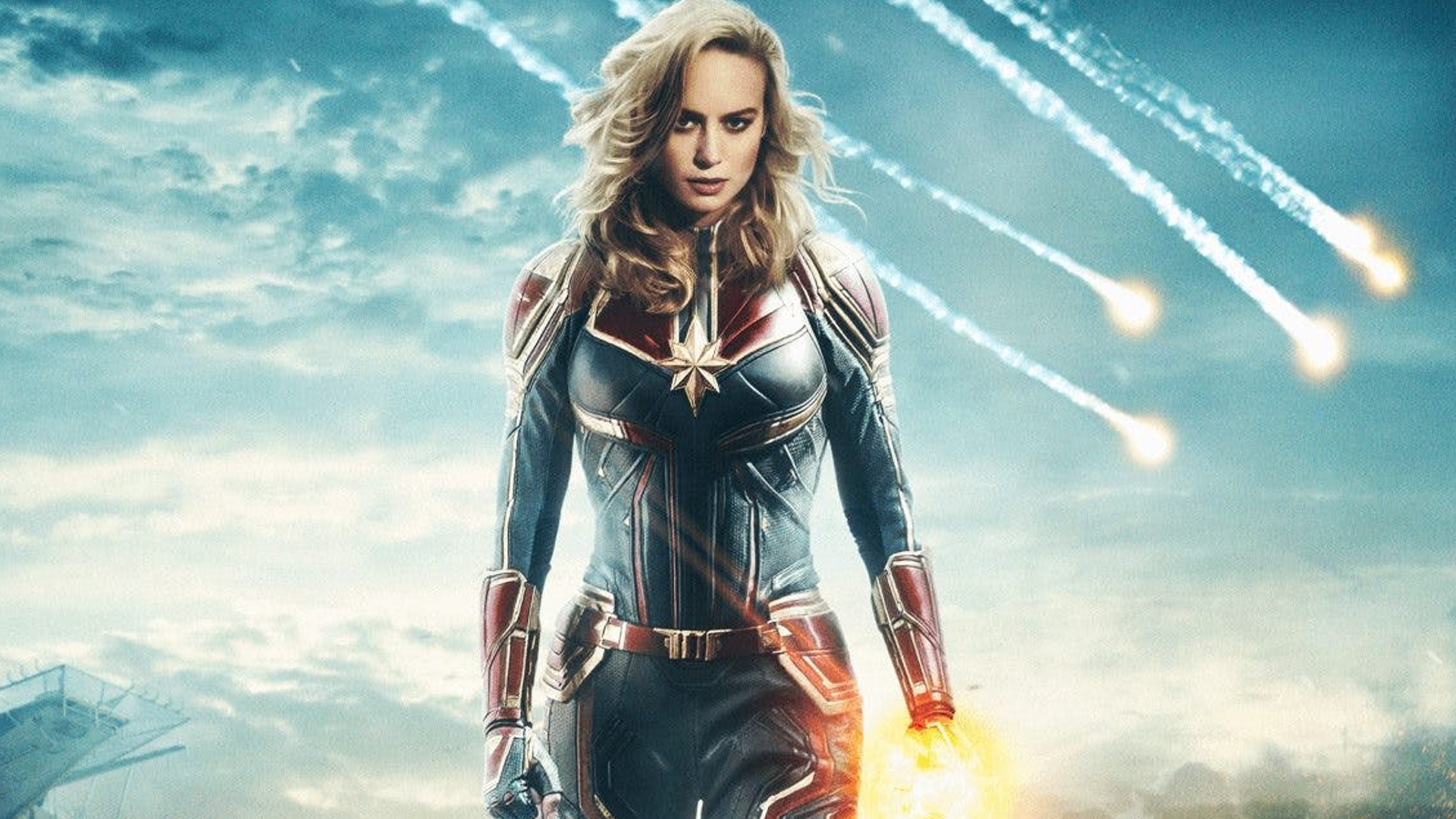 Pinar Toprak, first female, composer, score, Captain Marvel, Avengers, NewsMobile, Mobile news, India
