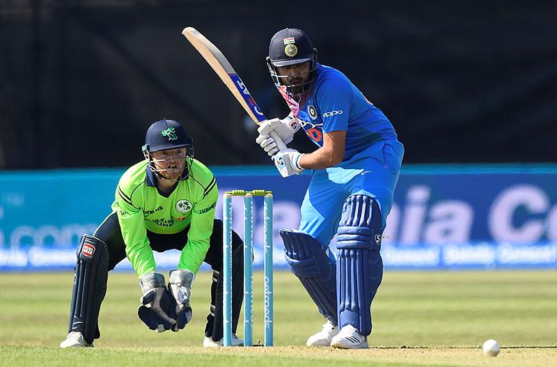 India, T20I, win, Ireland, Cricket, BCCI, NewsMobile, mobile news, Sports, T20, Virat Kohli, Sports