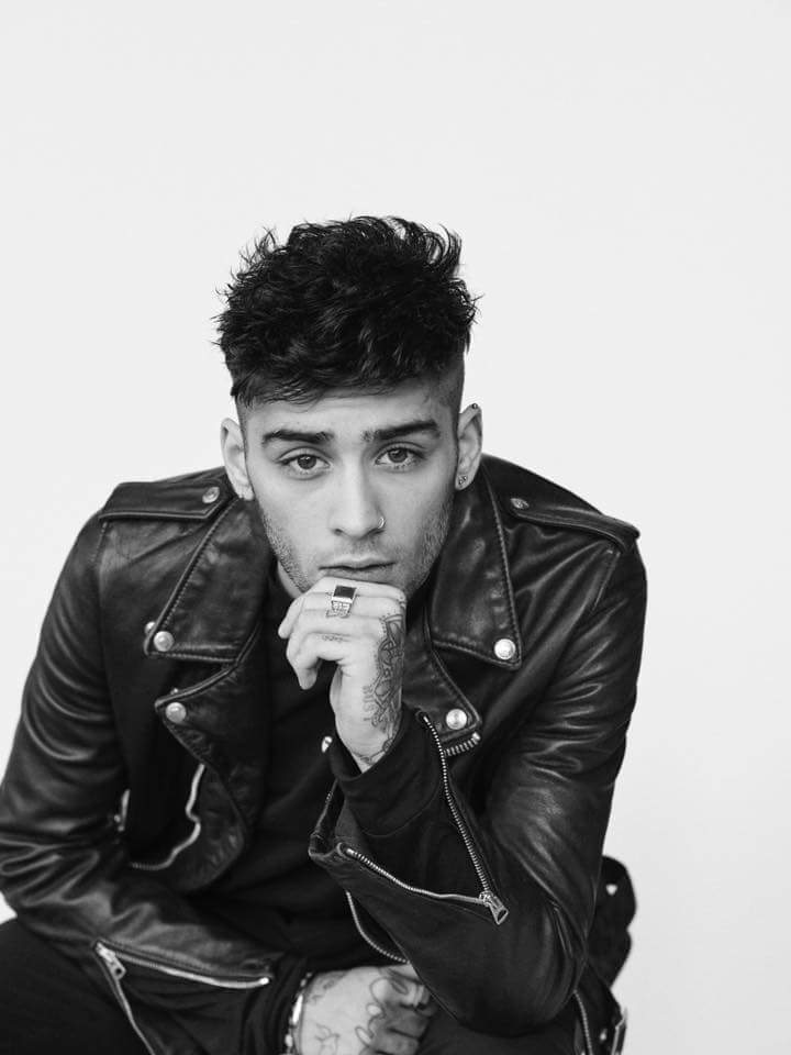 Zayn Malik, British-Pakistani, singer, Pop star, India, concert alert, Kailash Kher, One Direction, Hollywood, Gigi Hadid, entertainer, pop singer