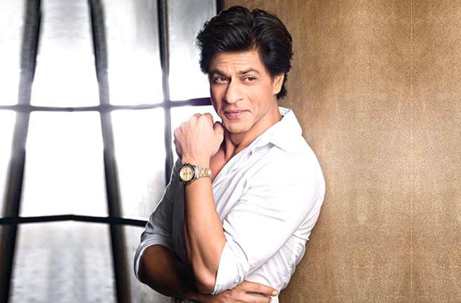 Deepika Padukone, Deepika, Shah Rukh Khan, SRK, Bollywood, IMDb, Indian Cinema, Badshah, Radhika Apte, Netflix India, Padmaavat, Ranveer Singh