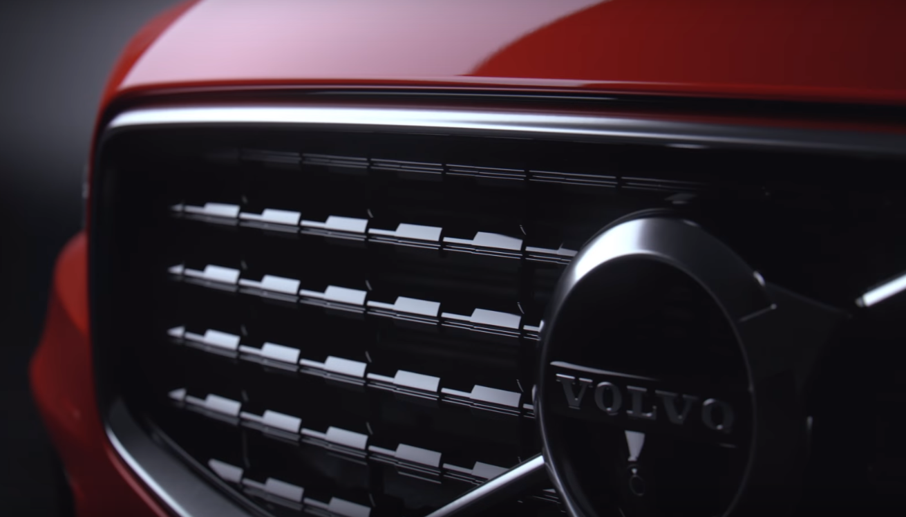 Volvo, teaser, S60 Polestar, NewsMobile, Car, Launch, NewsMobile, Mobile news, India