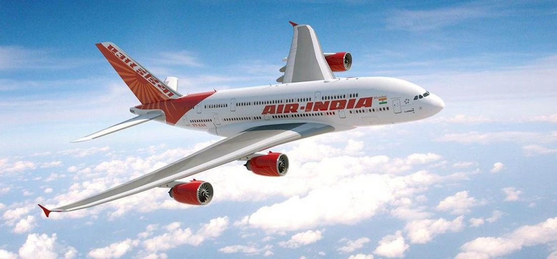 London-New Delhi, Delhi-Bangkok, AIr India, Capt Arvind Kathpalia, breath analyser test, failed, two AI pilots, breath analyser test, international flihgt, director operations, Newsmobile, mobile news India