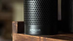Beware...Alexa could be listening to your conversation all the time