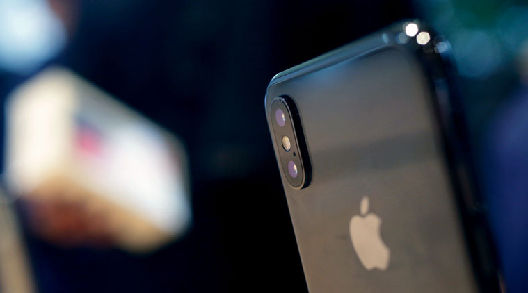 iPhone, Apple, TRAI, Technology, DND 2.0, NewsMobile, Mobile News, India, Tech
