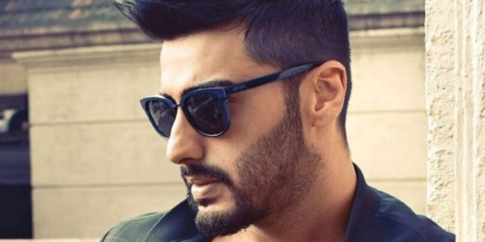 Arjun Kapoor's paternal grandmother wants him to get married soon