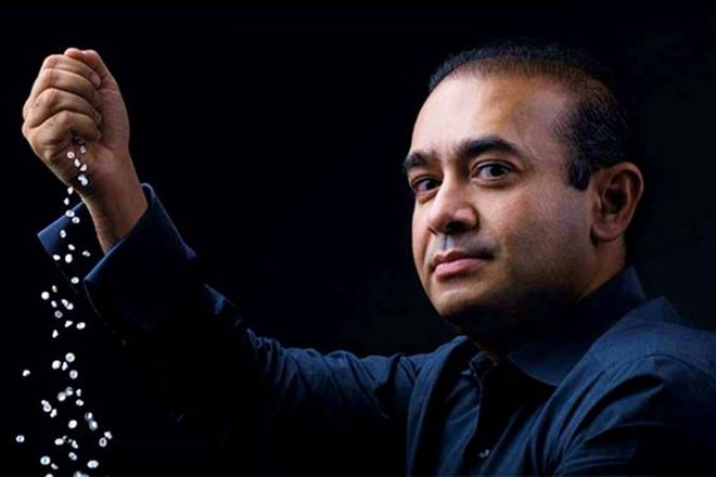 CBI, file, Nirav Modi, extradition, UK, Corruption, NewsMobile, Mobile News, India