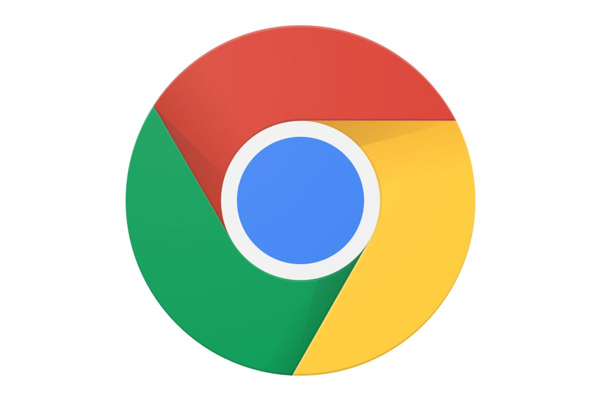Google Chrome will automatically download articles