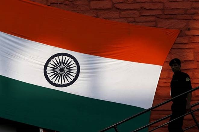 India secures 137th position on Global Peace Index 2018