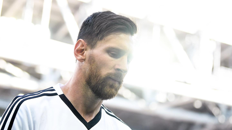 FIFA, World, 2018, Lionel Messi, Croatia, Sports, newsmobile, Mobile news, India, Football