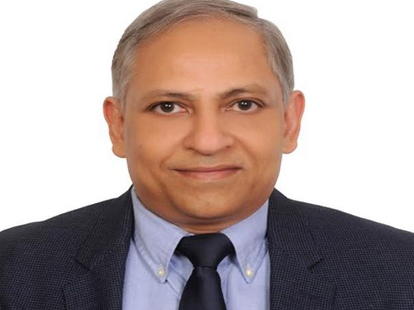 Allcargo Logistics. appoint, Ashish Mathur, Group Chief Information Officer, NewsMobile, Mobile News, India