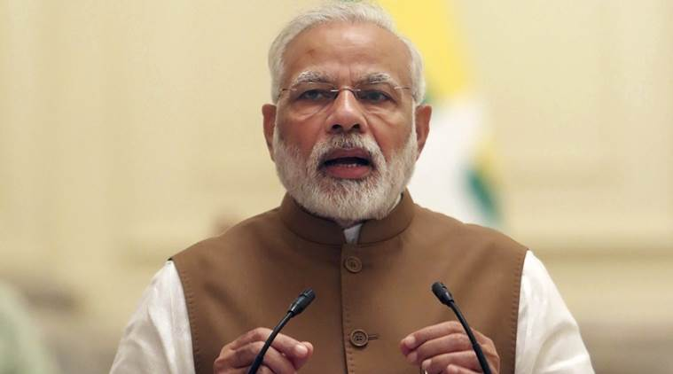 Biofuel, infuse, energy, 21st century, India, PM Modi, Prime Minister, Narendra Modi, NewsMobile, Mobile news, India