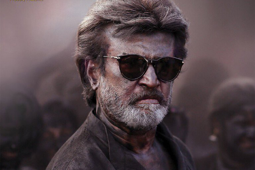 Rajinikanth, Kaala, movie, Review, Movie Review, Super Star, Entertainment, NewsMobile, Mobile News, India