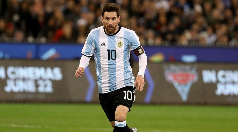 Lionel Messi, Prisoners, Argentina, Judge, TV, Television, Prison, NewsMobile, Mobile news, India, Football, World Cup, FIFA, 2018