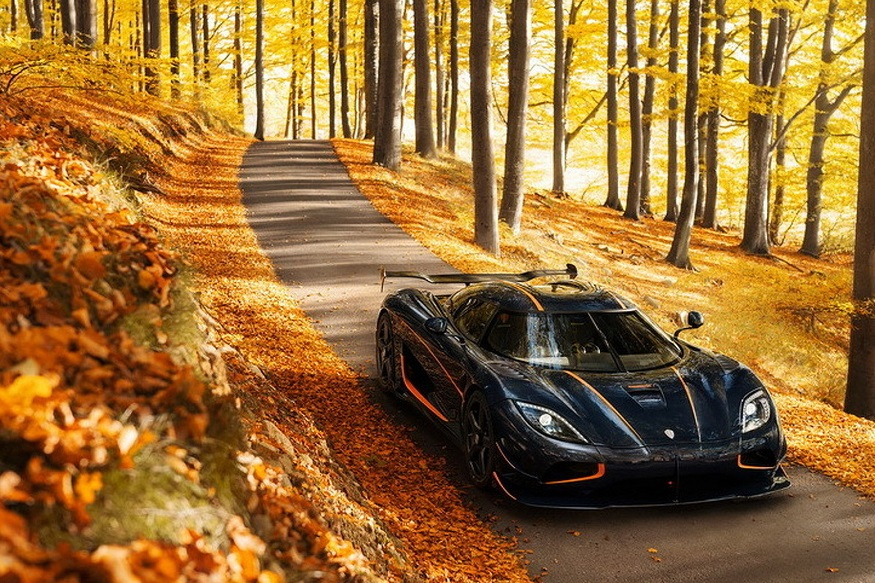 Koenigsegg, Agera RS, hypercar, Auto, Car, NewsMobile, Mobile news, India