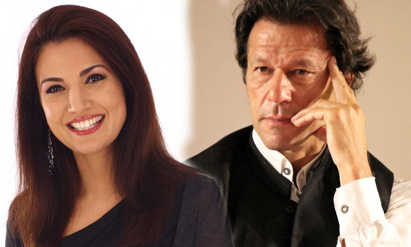 Pakistan Muslim League-Nawaz, Pakistan Tehreek-e-Insa, Reham Khan, Imran Khan, Pakistan, politic, Nawaz Sharif, Cricket, Bollywood, illegitimate kids, Pakistan cricket association,