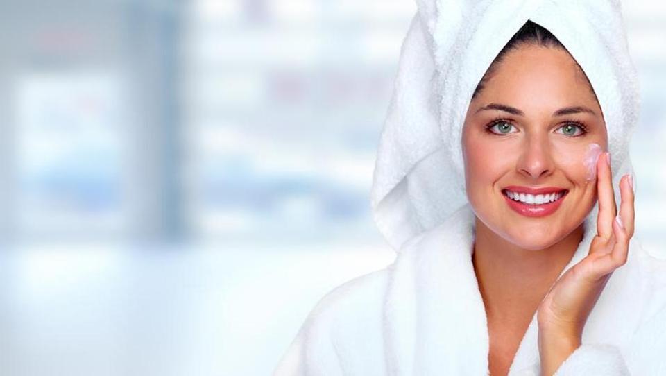 skincare, habits, lifestyle, cosmetics, smoking, scrubbing, India,