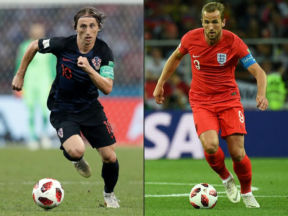 FIFA, World Cup, 2018, England, Croatia, France, final, Semi Final, NewsMobile, Mobile news, India, Sports, Football