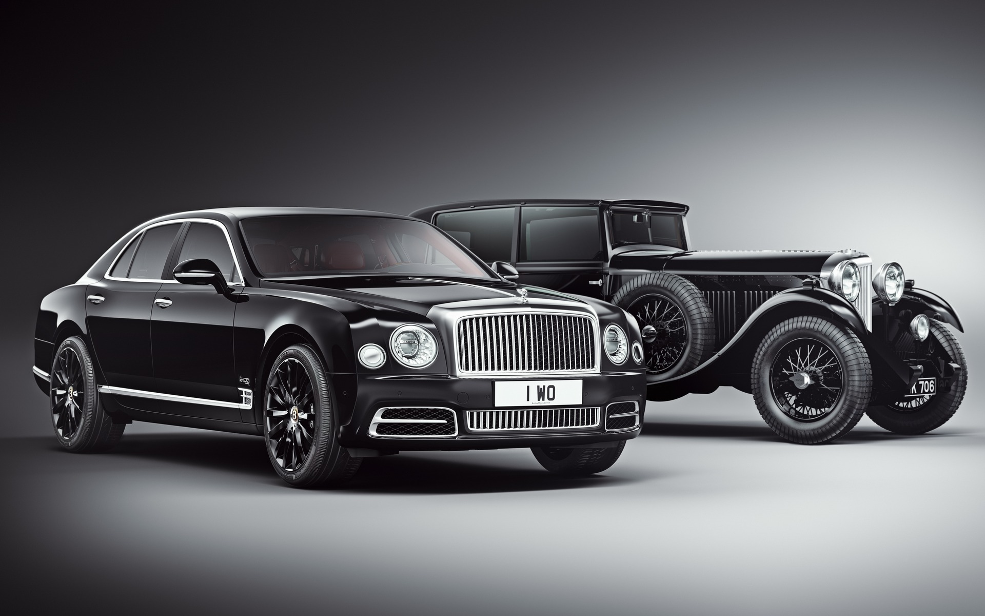 Bentley, celebrates, 100-years, Mulsanne Walter Owen, Edition, NewsMobile, Mobile News, India, Auto, Car
