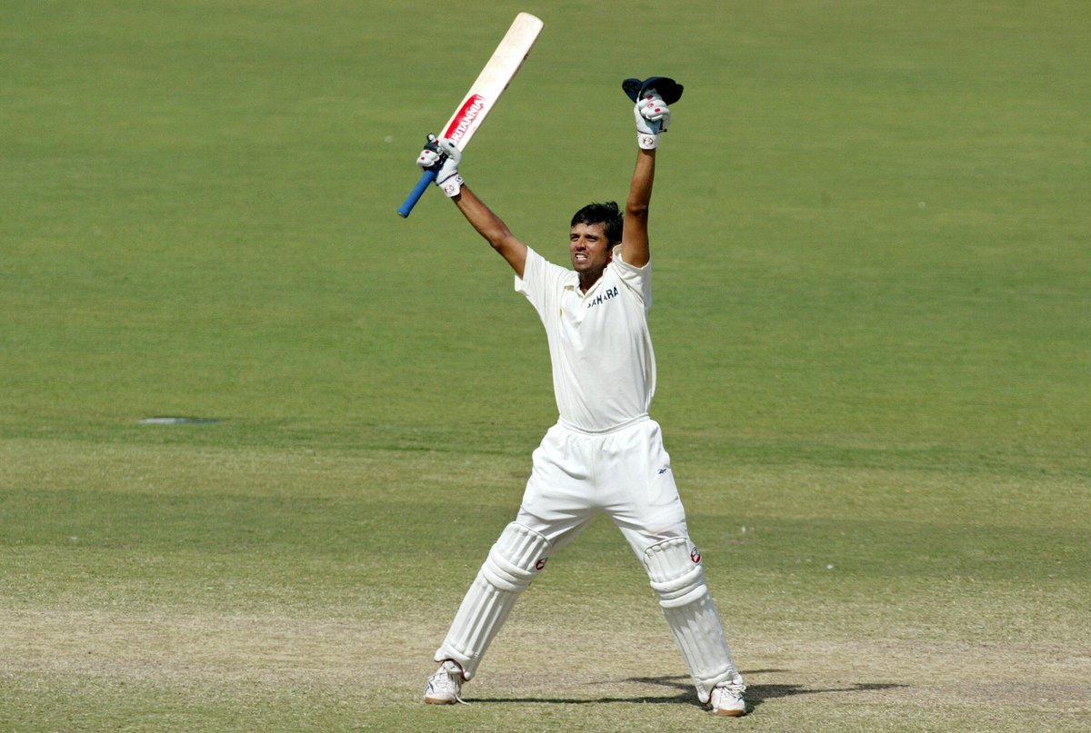 ICC, Hall of Fame, NewsMobile, Rahul Dravid, Mobile news, Sports, Cricket, India