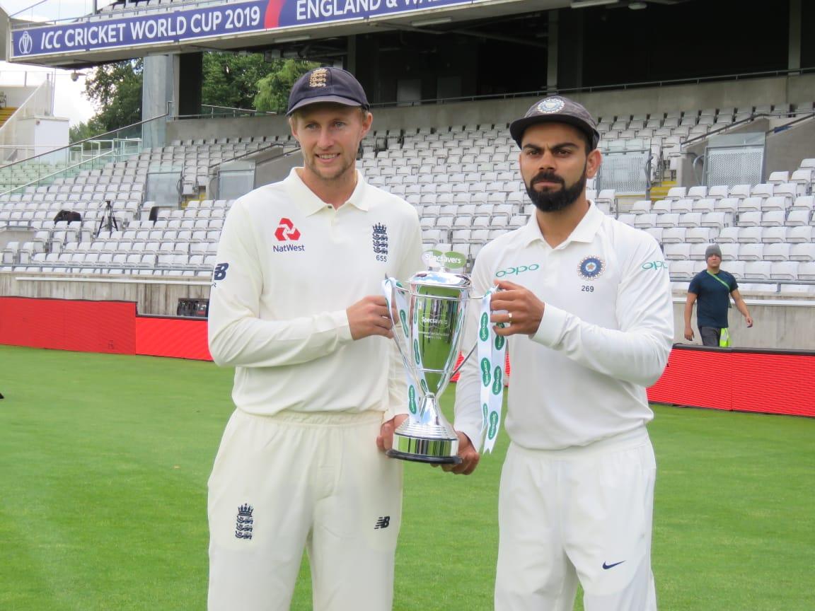 Virat Kohli, beat, overseas, jinx, test, England, Cricket, NewsMobile, Mobile News, Sports, India